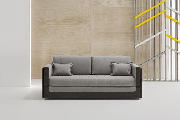 Sofa Frieda PG 3