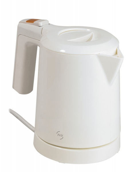 Wasserkocher Sunlight Elfenbein 0,6 L