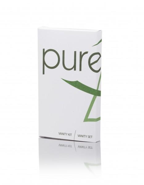Pure Vanity Set VPE 500