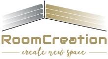 RoomCreation_logo_02