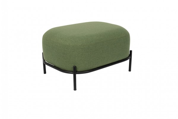 Polly Hocker grün
