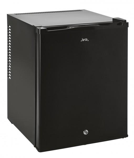 Minibar Mit Volltür 30 L Geräuschlos