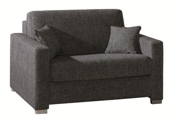 Sessel mit Bettfunktion Magdalena AL 128B