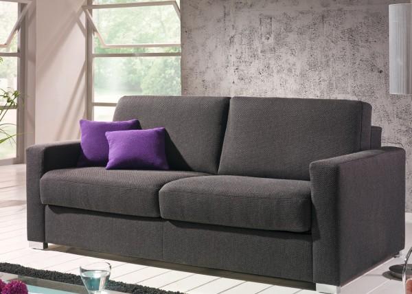 Sofa mit Bettfunktion Magdalena 158 m AL